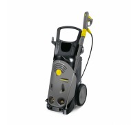 Karcher HD 13/18-4 S Plus