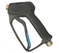 R+M Пистолет Ecoline ST-1100 Weep