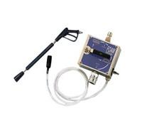 Foam System 1 Air Пенная станция высокого давления