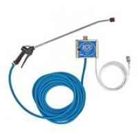 Foam Air system Пенная станция низкого давления