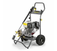 Karcher HD 7/15 G Advanced