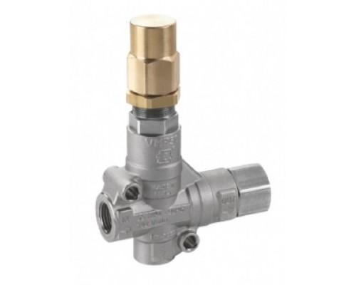 Регулятор давления VHP50 550 бар G1/2F