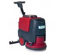 Cleanfix RA 501 B