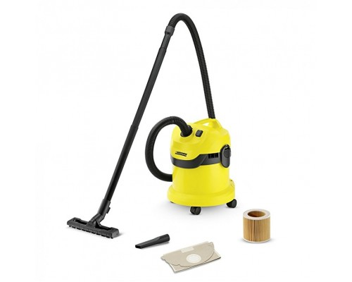 Karcher WD (MV) 2