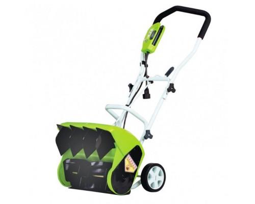 Greenworks 1200 W
