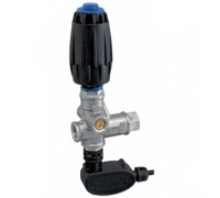 Регулятор давления VRT3 160 бар, 40л/мин (нерж)