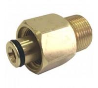 R+M Переходник KARCHER Easy Lock-М22х1,5внеш
