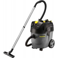 Karcher NT 35/1 Tact