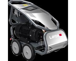 Lavor Pro LENA 5015 E LP