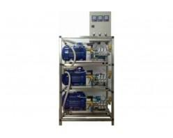 WashSystem 3