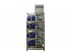 WashSystem 4