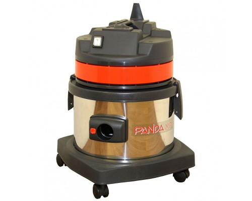 Soteco PANDA 215 XP SMALL