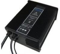 Зарядное устройство (FV9+ B)