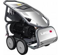 Lavor Pro LENA 5021 E LP