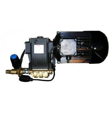 Hawk M2015BP AR