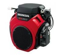 Honda GX 630 QZE4
