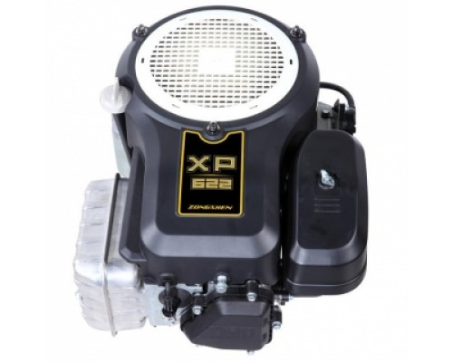 Zongshen  ZS XP 620 FE