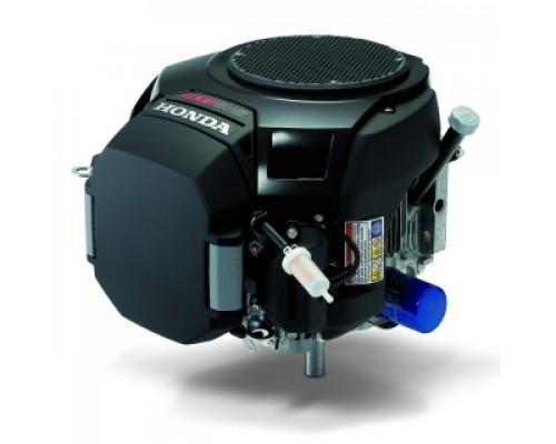Honda GXV 660 QYF4