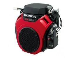 Honda GX 690 TXF4