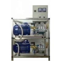 WashSystem 2