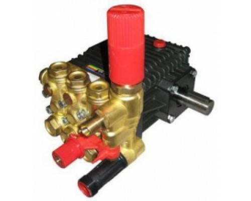 Interpump Group W130