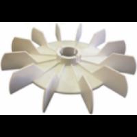 Крыльчатка мотора 1833А