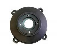 Фланец Модель мотора: TP 112L4 B3B14 KW 5,5/4P