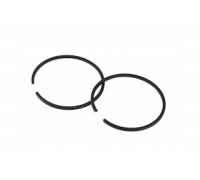 Кольцо поршня D20