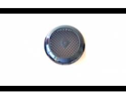 Крышка вентилятора электродвигателя (1833А, 2478А)