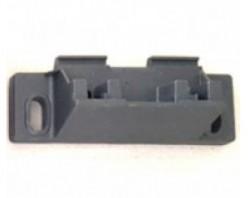 Подставка (ножка) для электродвигателя (1846А)