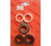 Комплект сальников (NMT 1520R) 260077