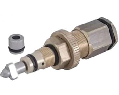 Ремонтный комплект регулятора давления KIT 278  (E2D2013, E2B2014, E3B2515, E3B2121)