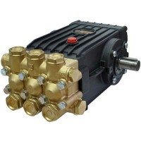 Interpump Group WS151