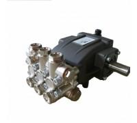 Mazzoni TMM21200R для горячей воды