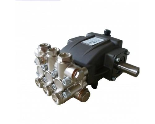 Mazzoni TPM10150R для горячей воды