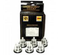 Ремонтный комплект колец KIT 271 (E2D2013, E2B2014, E3B2515, E3B2121)