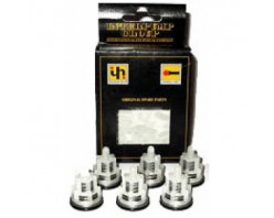 Мойка Ремонтный комплект колец KIT 271 (E2D2013, E2B2014, E3B2515, E3B2121)