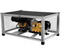 Lavor Pro MCHPV 1515 LP