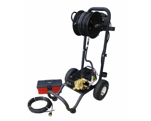 Cam Spray EJ-CS1500A.2