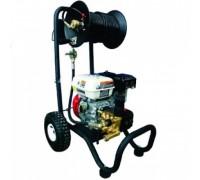 Cam Spray EJ-CS25006H.3