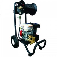 Cam Spray EJ-CS25006H.3