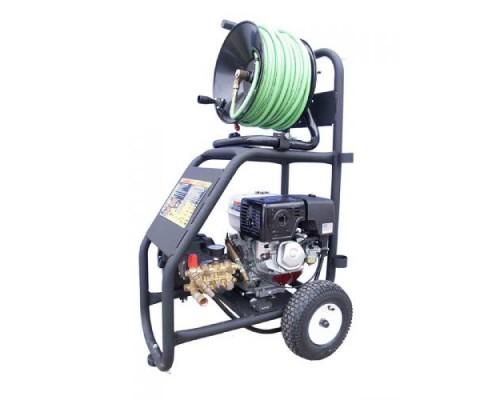 Cam Spray EJ-CS3000.4