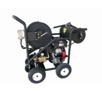 Cam Spray EJ-SW3000.4