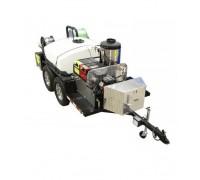 Cam Spray STB2511H-HOT