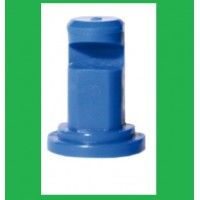Распылитель Geoline  TKP 0,75 зелен. (пластм.)