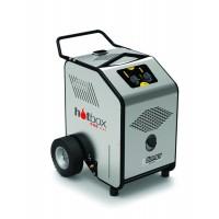 Выносной блок для нагрева воды Comet HB 250 HOTBOX 25/350 230В 50Гц арт.9040003000