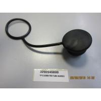 Заглушка для сливного шланга поломоечной машины CPS36,50,45