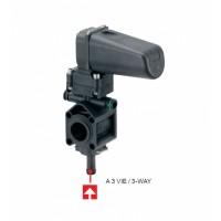 Клапан секционный электрический NRG011