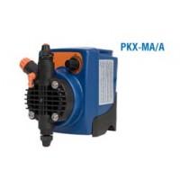 Насос PKX-MA/A  2 л/ч-6 бар, 230В