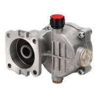 Редуктор B5 для двигателей внутреннего сгорания 6,5 л.с. вал дв. 19,05 мм - 3/4 вал насос 24 мм